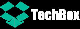 Tech-Box.ru